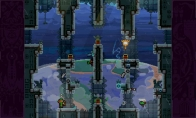 Towerfall: Ascension Steam Altergift