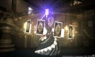 Final Fantasy XIV: Heavensward EU Digital Download CD Key (MAC OS X)
