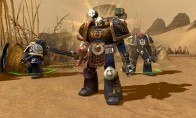 Warhammer 40,000: Dawn of War II: Retribution - Ultramarines Steam CD Key