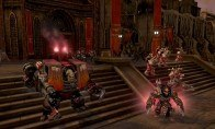 Warhammer 40,000: Dawn of War II: Retribution - Word Bearers Skin Clé Steam