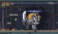 Mercenary Kings: Reloaded Edition Steam Gift
