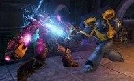 Warhammer 40,000: Space Marine - Power Sword Steam CD Key
