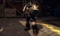 Warhammer 40,000: Space Marine - Emperor's Elite Pack Steam CD Key