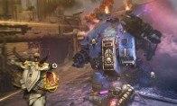 Warhammer 40,000: Space Marine - Dreadnought DLC Clé Steam
