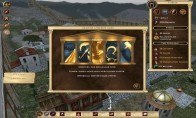 Imperium Romanum Gold Edition Steam CD Key