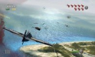 Dogfight 1942 PL + 2 DLC EU Steam CD Key