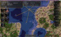 Dominions 4: Thrones of Ascension Clé Steam
