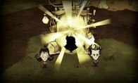 Don't Starve Together RU VPN Required Steam Gift