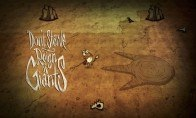 Don't Starve: Reign of Giants GOG CD Key