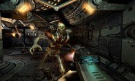 Doom 3 Steam Gift