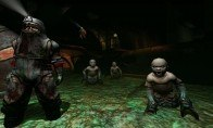 Doom 3 Pack Clé Steam