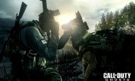 Call of Duty: Ghosts Germany Only Uncut-Version Xbox 360/Xbox One