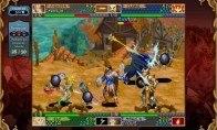 Dungeons & Dragons: Chronicles of Mystara Steam Gift