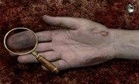 Sherlock Holmes: The Awakened - Remastered Edition Steam CD Key