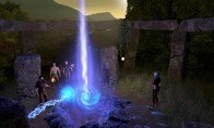 Shroud of the Avatar: Forsaken Virtues Steam Gift