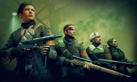 Zombie Army Trilogy DE Steam CD Key