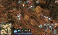 Towers of Altrac - Epic Defense Battles Steam CD Key