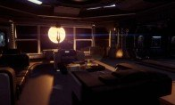 Alien: Isolation - Safe Haven Clé Steam