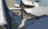Mount & Blade | Steam Key | Kinguin Brasil