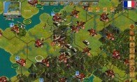 Strategic War in Europe Steam CD Key