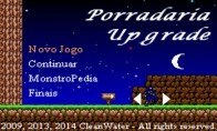 Porradaria Upgrade Steam CD Key
