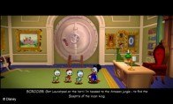 DuckTales: Remastered Xbox 360 CD Key