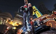 Duke Nukem Forever Collection Steam Gift