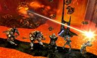 Dungeon Siege Collection RU VPN Required Steam Gift