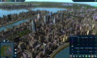 Cities in Motion 2 - Clé Steam PC/Mac