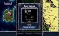Puzzle Kingdoms Steam Gift