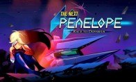 The Next Penelope Steam CD Key
