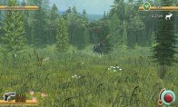 Deer Hunt Legends Steam CD Key