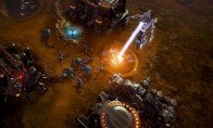 Grey Goo Steam CD Key
