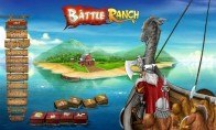 Battle Ranch Steam CD Key