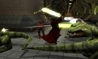 Star Wars: Knights of the Old Republic II Steam CD Key