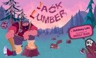 Jack Lumber Steam CD Key