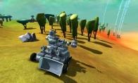 TerraTech EU Steam Playxedeu.com Gift