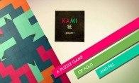 Kami | Steam Key | Kinguin Brasil