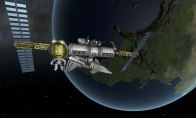 Kerbal Space Program Complete Edition Steam Altergift