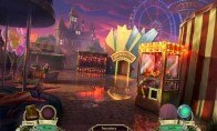 Dark Arcana: The Carnival Steam CD Key