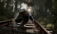 The Vanishing of Ethan Carter EU Steam CD Key
