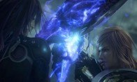 Final Fantasy XIII & XIII-2 Steam CD Key