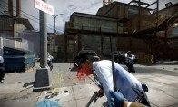 PAYDAY 2: The Diamond Heist DLC Steam Gift