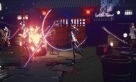 Killer is Dead - Nightmare Edition US Steam CD Key