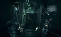 Resident Evil Revelations Complete Pack Steam CD Key