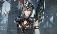 DYNASTY WARRIORS 8: Xtreme Legends Complete Edition Clé Steam
