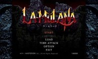La-Mulana Steam CD Key