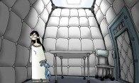 Edna & Harvey: The Breakout | Steam Gift | Kinguin Brasil