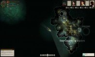 Sunless Sea Steam CD Key