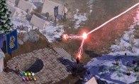 Magicka: DLC Bundle Steam CD Key